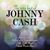 - The Very Best of Johnny Cash