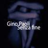 Gino Paoli - Senza fine