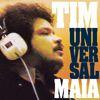 Tim Maia - Tim Universal Maia