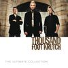 Thousand Foot Krutch - The Ultimate Collection