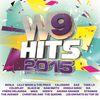 Multi Interprètes - W9 Hits 2015 (Explicit)