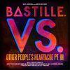 Bastille - The Driver