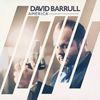 David Barrull - América