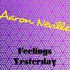 Aaron Neville - Feelings