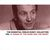 - The Essential Ferlin Husky Collection, Vol. 1: Songs of the Home and Heart
