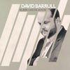 David Barrull - Burbujas De Amor