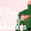 Ida Corr - Jungle Fever Remixes