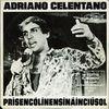 Adriano Celentano - Prisencolinensinainciusol (Alex Party Remix)
