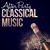 - After Party Classical Music