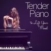 Johannes Brahms - Tender Piano to Lift Your Mood