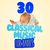 - 30 Classical Music for Babies