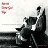 Various Artist - Gonna Have a Really… Soulful Christmas