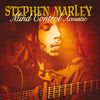 Stephen Marley - Mind Control (Acoustic)