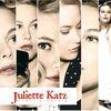 Juliette Katz - Avant Première