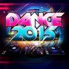 Multi Interprètes - Dance 2015
