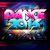 - Dance 2015
