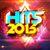 - Hits 2015