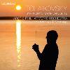 Christian Lindberg - Tchaikovsky: Symphony No. 5 & Swan Lake Suite