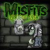 Misfits - Project 1950 (Expanded Edition)