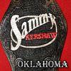 Sammy Kershaw - Oklahoma