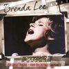 Brenda Lee - Snapshot: Brenda Lee