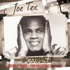 JOE TEX - Snapshot: Joe Tex
