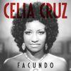 Celia Cruz - Facundo