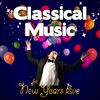 Wolfgang Amadeus Mozart - Classical Music for New Years Eve