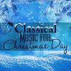 Wolfgang Amadeus Mozart - Classical Music for Christmas Day