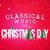- Classical Music on Christmas Day