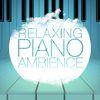 Franz Schubert - Relaxing Piano Ambience