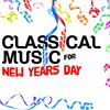 Edvard Grieg - Classical Music for New Years Day
