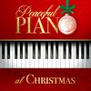 Ludwig van Beethoven - Peaceful Piano at Christmas