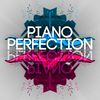 Franz Liszt - Piano Perfection