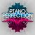 - Piano Perfection