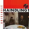 Haindling - Haindling 1 (Originale)
