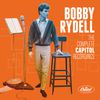 Bobby Rydell - Bobby Rydell: The Complete Capitol Recordings