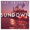 Ray Anthony - Sundown