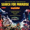 Dimitri Tiomkin - Search for Paradise