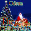 Odetta - The Perfect Christmas