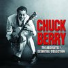 Chuck Berry - The Absolutely Essential Collection