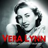 Vera Lynn - The Absolutely Essential Collection