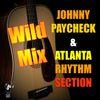 Johnny Paycheck - Paycheck & ARS