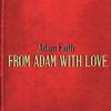 Adam Faith - From Adam with Love