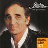 Charles Aznavour - Voilà que tu reviens - Original album 1976 (Remastered 2014)