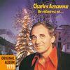 Charles Aznavour - Un enfant est né - Original album 1978 (Remastered 2014)