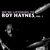 - We're Listening to Roy Haynes, Vol. 1