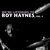 - We're Listening to Roy Haynes, Vol. 4