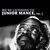 - We're Listening to Junior Mance, Vol. 3