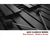 - Jazz Classics Series: Modern Group
